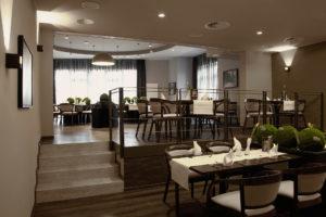 Restaurant Oberhof